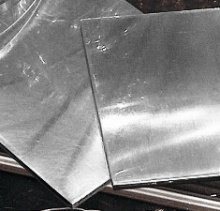 Silver Flat Anodes anodic plates silver industry electroplating